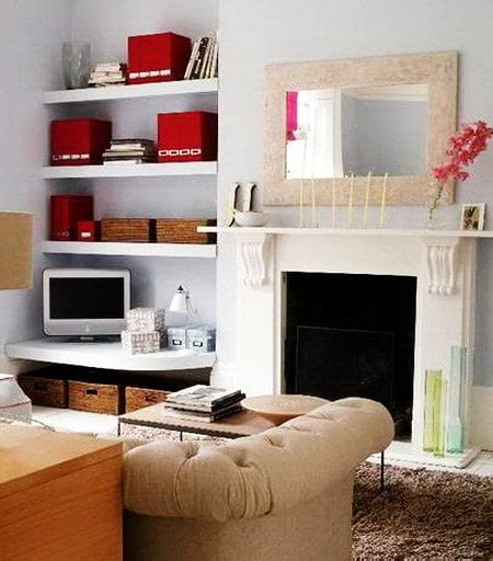 Storage Ideas For Living Room 30 Living Room Storage Ideas Removeandreplace