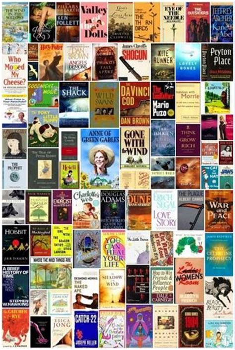 best selling books of all time 25 best ideas about best selling books on