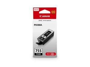 Canon Inkjet Printer Pixma Ix6870 inkjet printers pixma ix6870 canon singapore