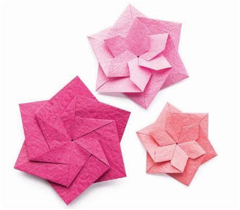 Origami Zen - 4791 best origami images on