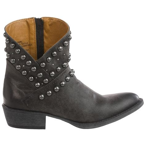 ankle cowboy boots womens matisse ankle boots for save 50
