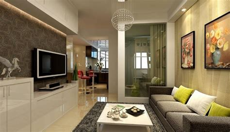 interior designs ideas for small homes 2018 15 most innovative interior design ideas for modern small apartments