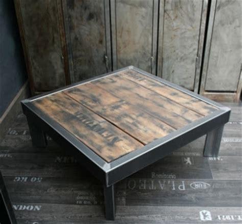 les plus belles tables basses part 2 le de loftboutik