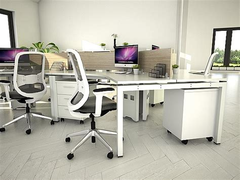 m cab apex office furniture exporter sdn bhd