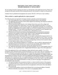 Cover Letter For Mba Application by Reference Letter For Mba Admission Cover Letter Templates