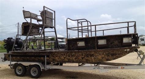 bowfishing boat gear 1000 images about bowfishing boat on pinterest flats