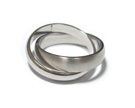 steel ring china stainless steel ring sgr706013 china