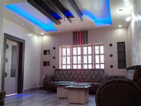 Drawing Room Ceiling Designs by Exterior False Ceiling In Drawing Room Tavernierspa