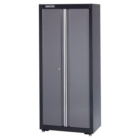 Big Lots Storage Cabinets by Big Lots Storage Cabinets Manicinthecity