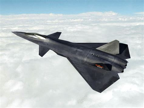 us pilots say new chinese stealth fighter could become top 25 ideas about chinese fighter jets on pinterest air