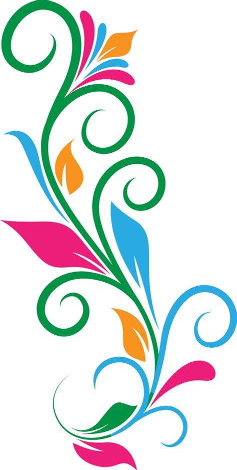 design free graphics vector best designs clipart best