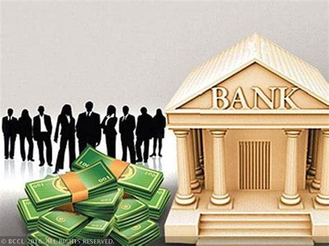 what does bank au financiers gets nod to start small finance bank