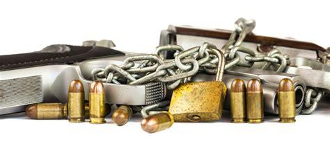 porto d armi uso venatorio armi magazine