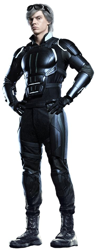 marvel film wikia x men png transparent x men png images pluspng