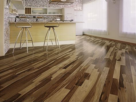 how should you store hardwood flooring