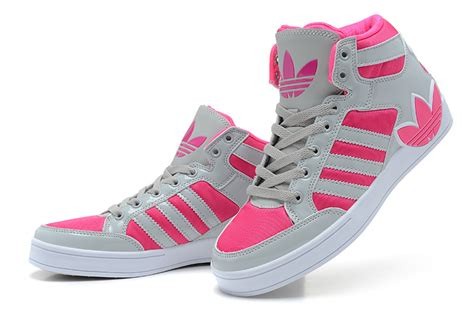 womens high top sneakers adidas adidas sneakers womens mandala2012 co uk
