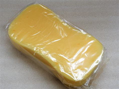 Wash Jumbo jumbo wash sponge standard yellow atomiza