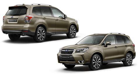 Grey And White Www Subaru Impreza De