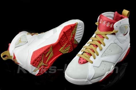 category jordan tags air jordan 9 en view image air jordan vii retro yotr available sneakers addict