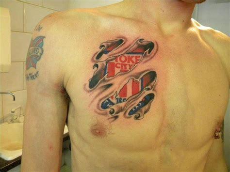 tattoo removal stoke on trent new image studio artists artist stoke on