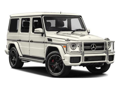 mercedes jeep class new 2017 mercedes g class g 63 amg 174 suv suv in roslyn