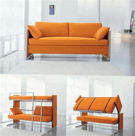 bunk bed combo home design ideas