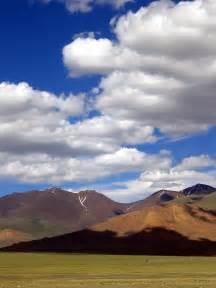 Landscape Jpg Pictures File Mongolia Landscape Jpg Wikimedia Commons