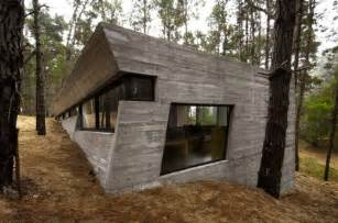 poured concrete house concrete houses bob vila
