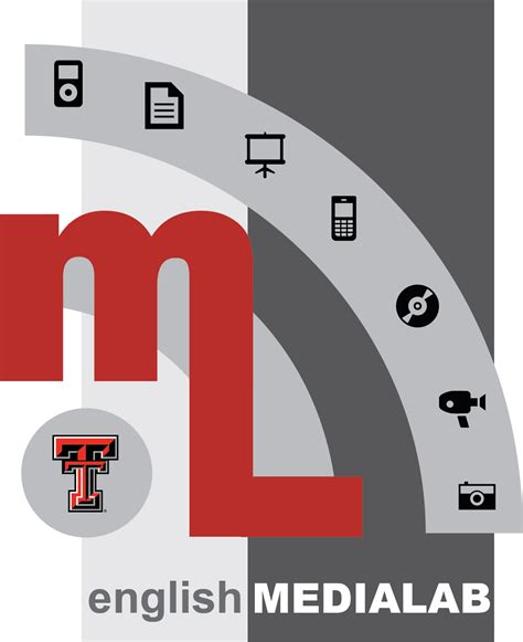 Ttu Mba Cost by Student Business Services Ttu Tech