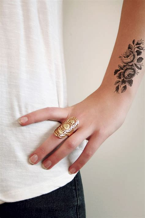 inner wrist tattoos 17 best images about inner wrist tattoos on
