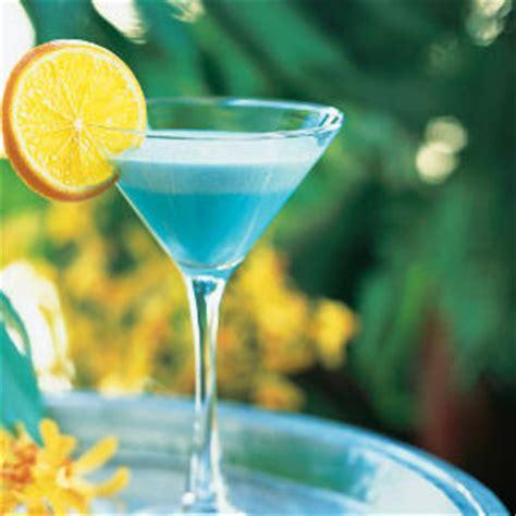 top 10 vodka drinks vodka cocktails the top 10 best vodkas