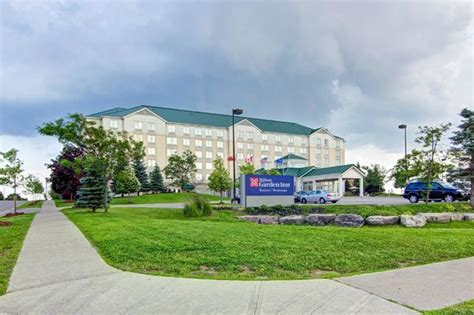 Garden Inn Ontario by Garden Inn Toronto Mississauga Updated 2017