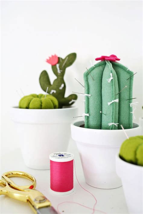 18 awesome diy crafts to sell 2015 london beep 18 more easy crafts to make and sell diy ready