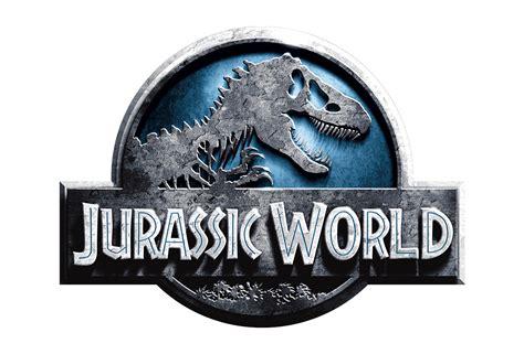 imagenes png jurassic world jurassic world o mundo dos dinossauros n 227 o entende