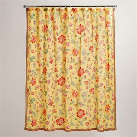 shower curtains world market pinterest discover and save creative ideas