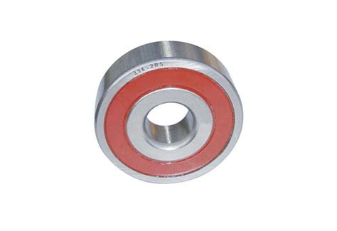 Bearing 949100 3190 Koyo auto bearings products taizhou kingsun import and export co ltd
