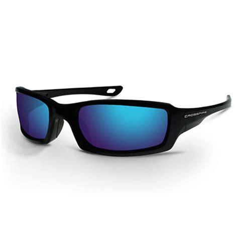 crossfire polarized safety sunglasses | www.tapdance.org