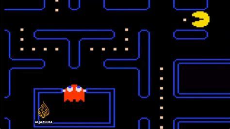 Datguylirik pac-man game online