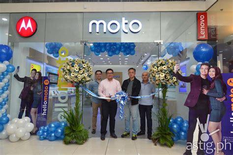 the bead shop sm edsa moto opens concept stores in sm edsa megamall