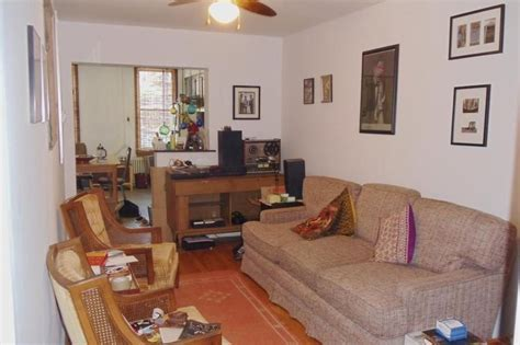 cheap 2 bedroom apartments in manhattan windsor terrace new york curbed ny