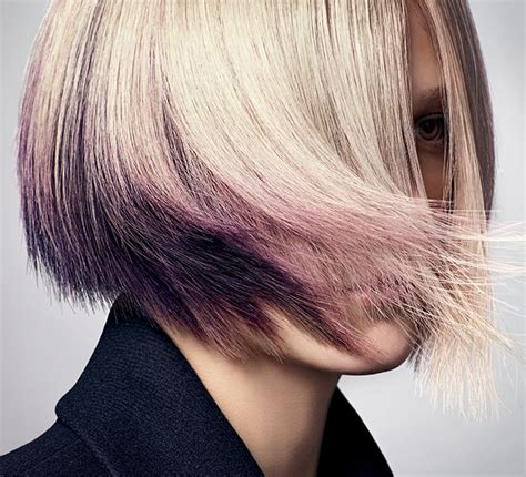 wella color formulas for spring 2015 hair color tips from wella professionals a girls gotta spa