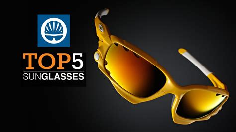 best cycling top 5 pro cycling sunglasses youtube