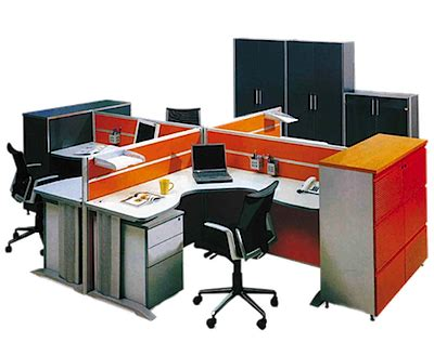 Office Furniture Supply Office Furniture Desks Chairs Cabinets Shelves