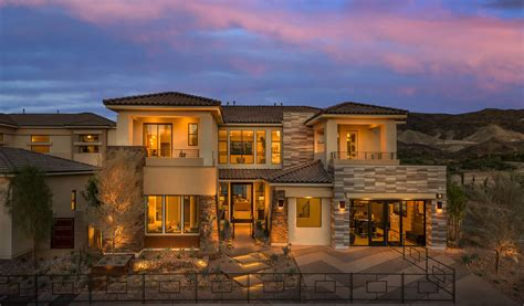 master homes new homes for sale in greater las vegas nevada