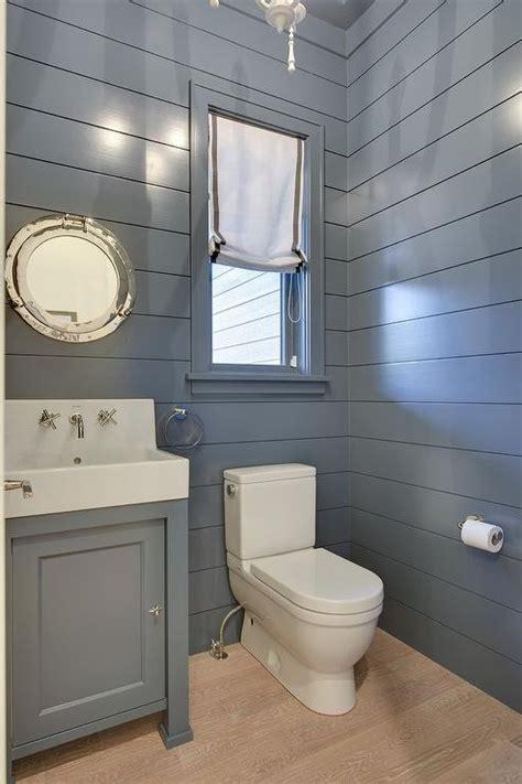 powder blue bathroom ideas powder washstand sink