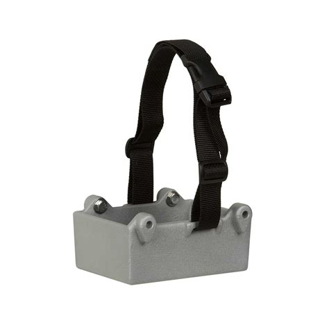 ziamatic corporation cordless drill holder