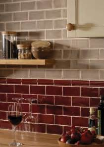 Commercial Kitchen Backsplash Today S Use Of Tile In Classic Kitchens House