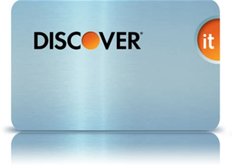 Discovery Gift Card - discover it credit card review figuring money out