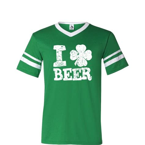 st s day shirt i st s day t shirt st paddy