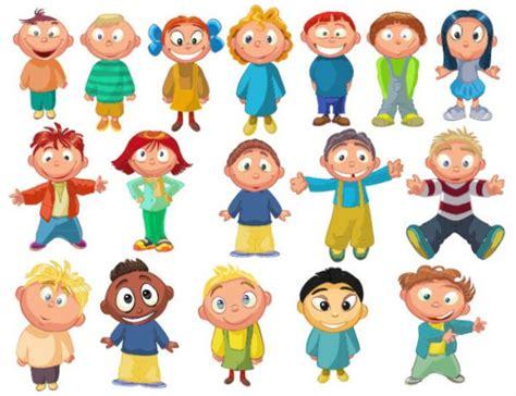 imagenes niños wayuu dibujos movibles para diapositiva imagui